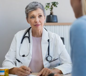 Natural Family Planning Methods your doctor might not tell you about