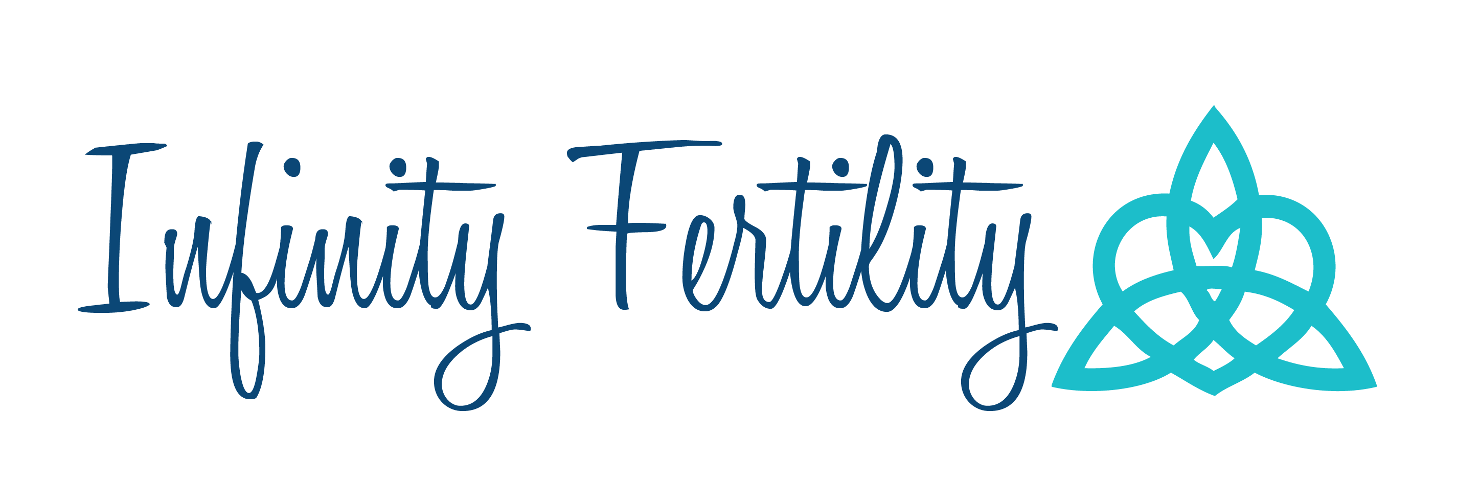 Infinity Fertility Solutions